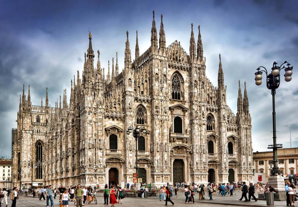 Milan Italy Soccer is