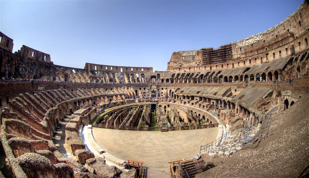 ROME Italy The cultural aspects of our trips are an important Soccer benefit is a during universal your language adventure.