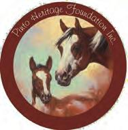 Pinto Heritage Foundation Inc.