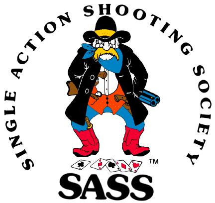 SASS Single Action Shooting Society 215 Cowboy Way. Edgewood, New Mexico 87015 (505) 843-1320, Fax (505) 843-1333 www.sassnet.