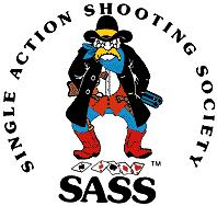 SASS PRESENTS THE CHISHOLM TRAIL SHOOTOUT THE 2015 SASS TEXAS STATE BLACK POWDER SHOOTOUT NOVEMBER 14 TH AND 15 TH 2015 HOSTED BY LONE STAR FRONTIER SHOOTING CLUB IN CONJUNCTION WITH LSFSC ANNUAL