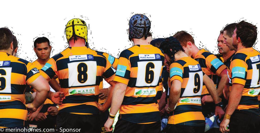 Camden Rugby Club Find us on facebook and Twitter Camden Rugby Union Club Race Meeting Your business is allocated the naming rights to a race at Tabcorp Menangle Park on the