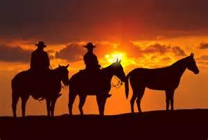 May 18 to 21 HOWDY PARTNER WEEKEND (Victoria Long Weekend) This weekend is all about the cowboys and cowgirls.