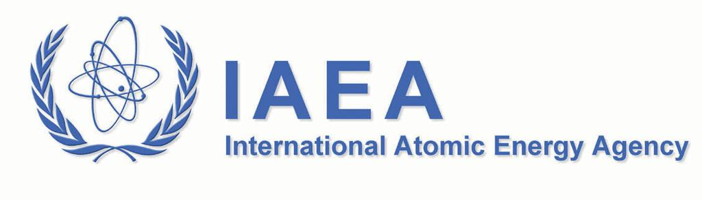 IAEA Safety Assessment Education and Training (SAET) Programme Joint ICTP- IAEA Essential Knowledge Workshop on