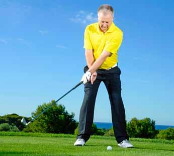 We ve compiled 19 of our favourite drills that can be used to improve every area of your game: from swing fundamentals to short game proficiency... and everything in between.