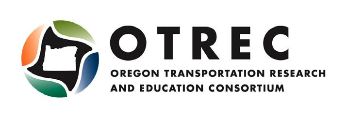 Transportation Curriculum Survey Report Jennifer Di