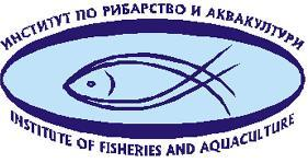 List of authors: Institute of Fisheries and Aquaculture (IFA, Plovdiv) - Prof.Tania Hubenova, PhD; - Prof.Angel Zaikov, PhD; - Assis.Prof. Angelina Ivanova, PhD; - Assis.