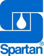 Safety Data Sheet Spartan Chemical Company, Inc. Revision Date: 02-Dec-2014 1.