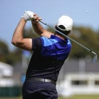 Improved Strength With improved overall strength, you can generate greater club-head speed.