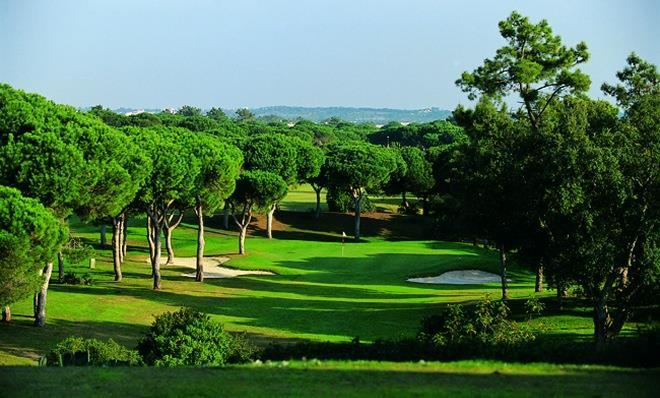 Name of the event EDGA Algarve Open 2015 Place Portugal, Pestana Vila Sol (Algarve) Date of the event November 19 th 20 th 2015 Hotel Pestana Vila Sol, Algarve, Portugal Golf course Pestana Vila Sol