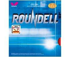 06/2009 ROUNDELL is the next step, a step towards the feeling of being a