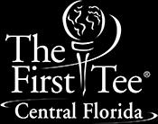 A receipt from the The First Tee of Central Florida will be sent to each sponsor for tax purposes. You will receive email updates as to what donations have been collected for your participation.