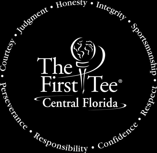 providing educational programs that build character, instill life-enhancing values, and promote healthy choices through golf. You can learn more about this great organization by visiting www.