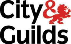 www.cityandguilds.com May 2015 Version 1.