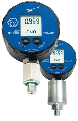 jpg Pressure Measuring Devices Piezoresistive Gage Principles: Pressure