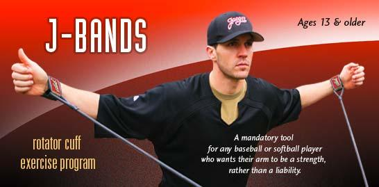 techniques, tools and instructional videos to educate and inspire pitchers at every age