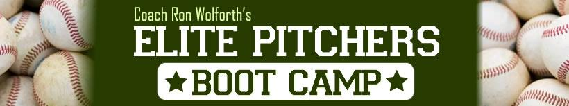 Please check out his website for more info on his pitching boot camps and affordable DVD