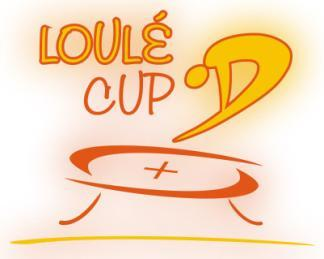 INVITATION LOULÉ CUP 2013 Dear Friends, APAGL and the City of Loulé would like to invite you to participate in the International Trampoline, Double Mini Trampoline and Tumbling Competition 8th LOULÉ