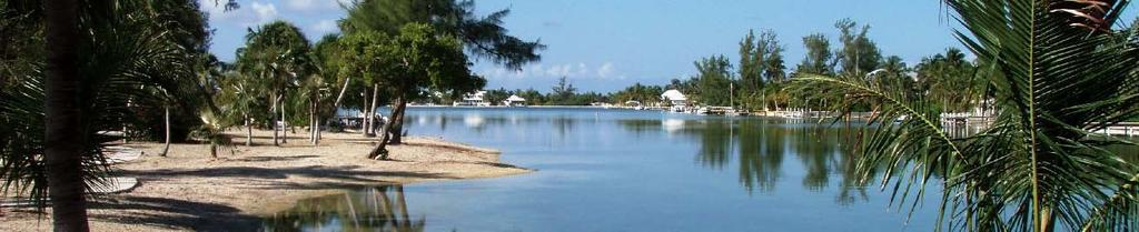 com Phone: (412)-828-2111 in USA Fax: (412) 828-2115 in USA INFORMATION REGARDING BEACHES, SNORKELING, STARFISH BEACH AND OTHER ACTIVITIES The Island Houses of Cayman Kai has a freshwater pool, plus