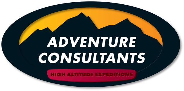 Three Peaks Nepal Expedition November 10 - December 5, 2018 Trip Notes All material Copyright Adventure Consultants Ltd 2017-2018 During the post-monsoon season of 2018, Adventure Consultants will