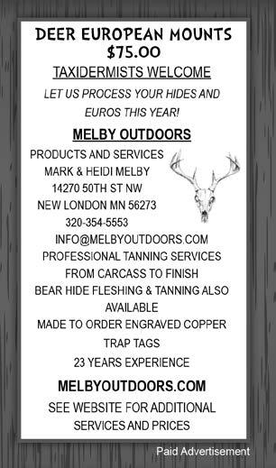 TRESPASS LAW The trespass law applies to all outdoor recreation, including: hunting, boating, fishing, trapping, hiking, and camping.