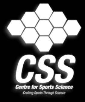About CSS-Whatmore Centre for Cricket Centre for Sports Science (CSS) is situated inside the Sri Ramachandra University campus in Chennai. The modern structure spanning over 1.