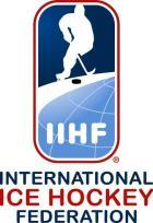 IIHF ICE HOCKEY WORLD CHAMPIONSHIPS IIHF ICE HOCKEY WORLD CHAMPIONSHIP 2018 DENMARK, Copenhagen & Herning 04.-20.05.2018 2019 SLOVAKIA, Bratislava & Kosice 10.-26.05.2019 2020 SWITZERLAND, Zurich & Lausanne 08.