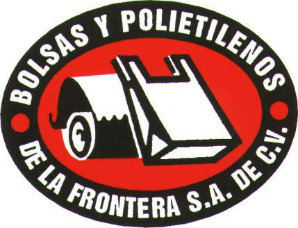 1 CHEMICAL PRODUCT AND COMPANY IDENTIFICATION Trash Bags Product Type Stock Formula Manufactured by: Bolsas y Polietilenos de la Frontera, SA de CV Calle Casiopea #29 Colonia Empleado Postal,