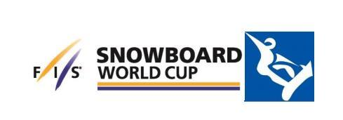 053,47» In total 1.348 broadcasts containing Snowboard World Cup coverage were captured, aired in 18 markets including Eurosport Pan-Europe. With a total of 1.