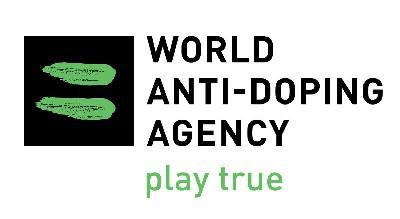 WADA Technical Document for Sport Specific Analysis Version Number:3.0 Written By: TDSSA Expert Group Approved By: WADA Executive Committee Date: 19 November 2016 Effective Date: 1 January 2017 1.