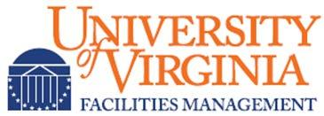 UVA Confined Space Entry Permit Space to be entered Date: Location/Building Work to be performed Authorized duration of permit From: To: PERMIT SPACE HAZARDS (check all that apply) EQUIPMENT AND PPE
