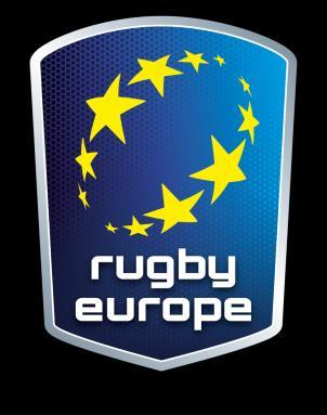 RUGBY EUROPE COMPETITIONS CALENDAR 2017 / 2018 Competitions calendar 2017-2018 updated on December 6th 15-a-side Men Senior Competitions Competing Teams Details (dates and venues) North South North