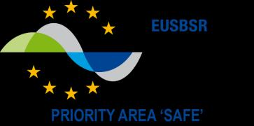 FINAL EU Strategy for the Baltic Sea Region Priority Area on Maritime Safety and Security PA Safe Flagship Project to lay the groundwork for developing a plan to reduce the number of accidents in