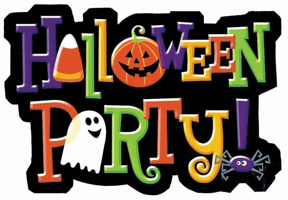 Sugarcreek s Annual Halloween Party The annual Sugarcreek Halloween Party will be held at the Miller Avenue School gymnasium on Saturday, October 29th from 5:30 to 7:30 p.m. It is sponsored by the Sugarcreek Police Department.