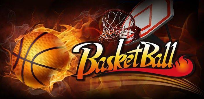 OCTOBER ELEMENTARY BOYS BASKETBALL CLINIC The Garaway Boys Basketball program will be conducting an October Basketball Clinic for boys in grades Kindergarten, 1st, 2nd and 3rd.