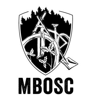 Mountain Bikers of Santa Cruz 501(c)(3) non-profit stewardship and advocacy organization Mission: MBOSC works to promote responsible mountain bike recreation and to expand sustainable trail access