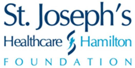 Joseph's Healthcare Foundation is a premier academic and research health care organization.