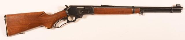 "Page: 10 55 R - A. Rossi 20 Ga. (3"""" Mod.) Single Shot Shotgun R - A. Rossi 20 Ga. (3"""" Mod.) Single Shot Shotgun. 28"""" barrel, wood stock and fore-end."