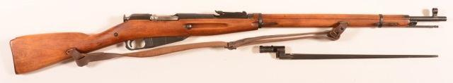 "206 R - Savage Model 220A 20 Ga. Single Shot Shotgun. R - Savage Model 220A 20 Ga. Single Shot Shotgun. 28"""" blued barrel, frame with case colors, walnut fore-end and stock. No SN."