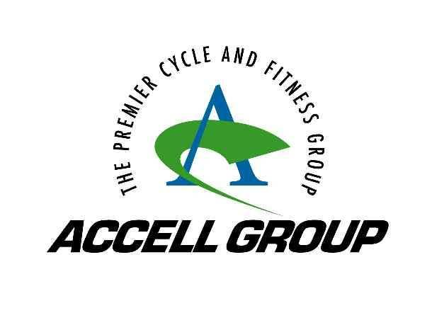 Number of pages: 11 PRESS RELEASE Accell Group achieves profit growth of 17% in 2008 Heerenveen, 27 February 2009 - Accell Group N.V. has realised a further growth in turnover and profits in 2008.