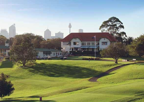 memberships for your clients Discounted golf tuition at Sydney Golf Academy for your clients and their employees ENGAGE AND REWARD YOUR EMPLOYEES Sydney Golf Academy tuition for your employees