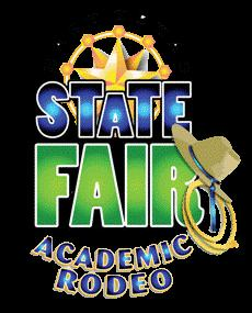 The Park of East Texas Academic Rodeo Promoting excellence in education and showcasing the talents of all our youth A Quick Look at Academic Rodeo What is Academic Rodeo?