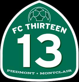 FC13 Affiliation between PSC and Montclair SC for