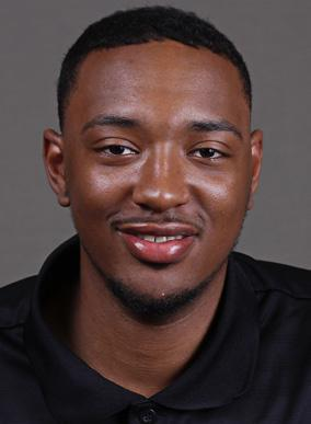 1 JAYON JAMES 6-6, 235, Junior, Forward Paterson, N.J. Lamar State College-Port Arthur (Texas) PTS REB AST MIN 9.5 5.8 5.0 32.7 3 MARCELIS HANSBERRY 6-0, 185, Junior, Guard Jackson, Miss.