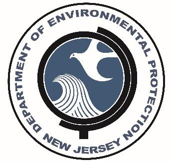 New Jersey Division of Fish and Wildlife WCC Information Sheet APPLICATION FOR THE WILDLIFE CONSERVATION CORPS Please complete, print and mail or e-mail to the address on page 5 1.