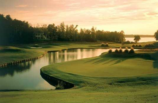 PROGRAM ENHANCEMENTS Tee Times at Local Golf Courses If you would like to play a round of golf during your stay, we can arrange tee times at some of the best courses in the Augusta area.