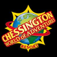 They went on a trip to Chessington world of adventures.