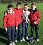 Junior Golf Academy THE NUMBER 1 JUNIOR GOLF ACADEMY IN SUSSEX OVER 100 DAYS OF JUNIOR GOLF EVENTS A YEAR School Tri-Golf Taster sessions Free children s taster sessions Kids Fun Golf Days Spring,