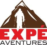 * A family pass for the 2015-2016 ski season at Owl s Head.** Two avalanche level 1 training sessions, offered by Expé Aventures.