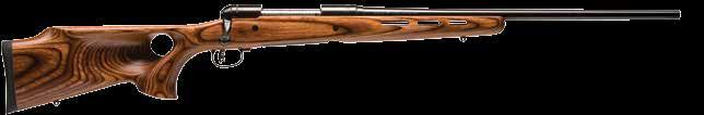 "8"" 270 WSM, 300 WSM $979 14/114 AMERICAN CLASSIC 116 FCSS WEATHER WARRIOR LONG 42.5 22 7.25 4 13.8"" 25-06 REM., 6.5X284 NORMA, 270 WIN., 30-06 SPRING."